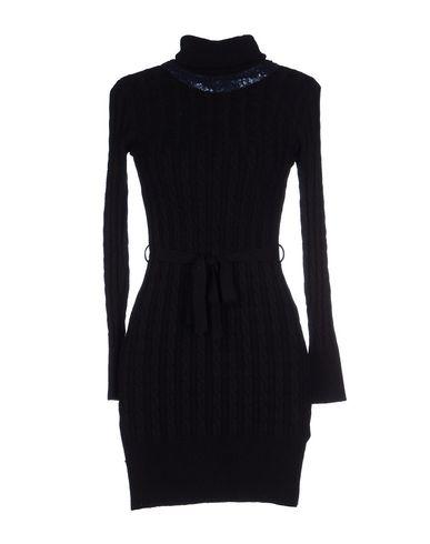 BYBLOS - Knit dress