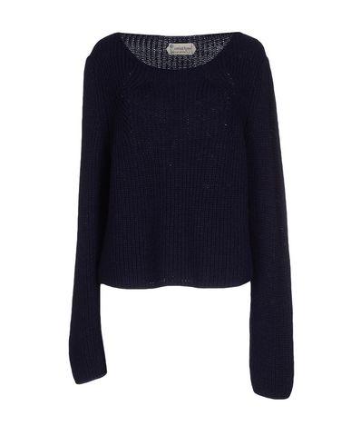 Verkauf Rabatte Günstig Online OTTODAME Pullover ep6Puwt