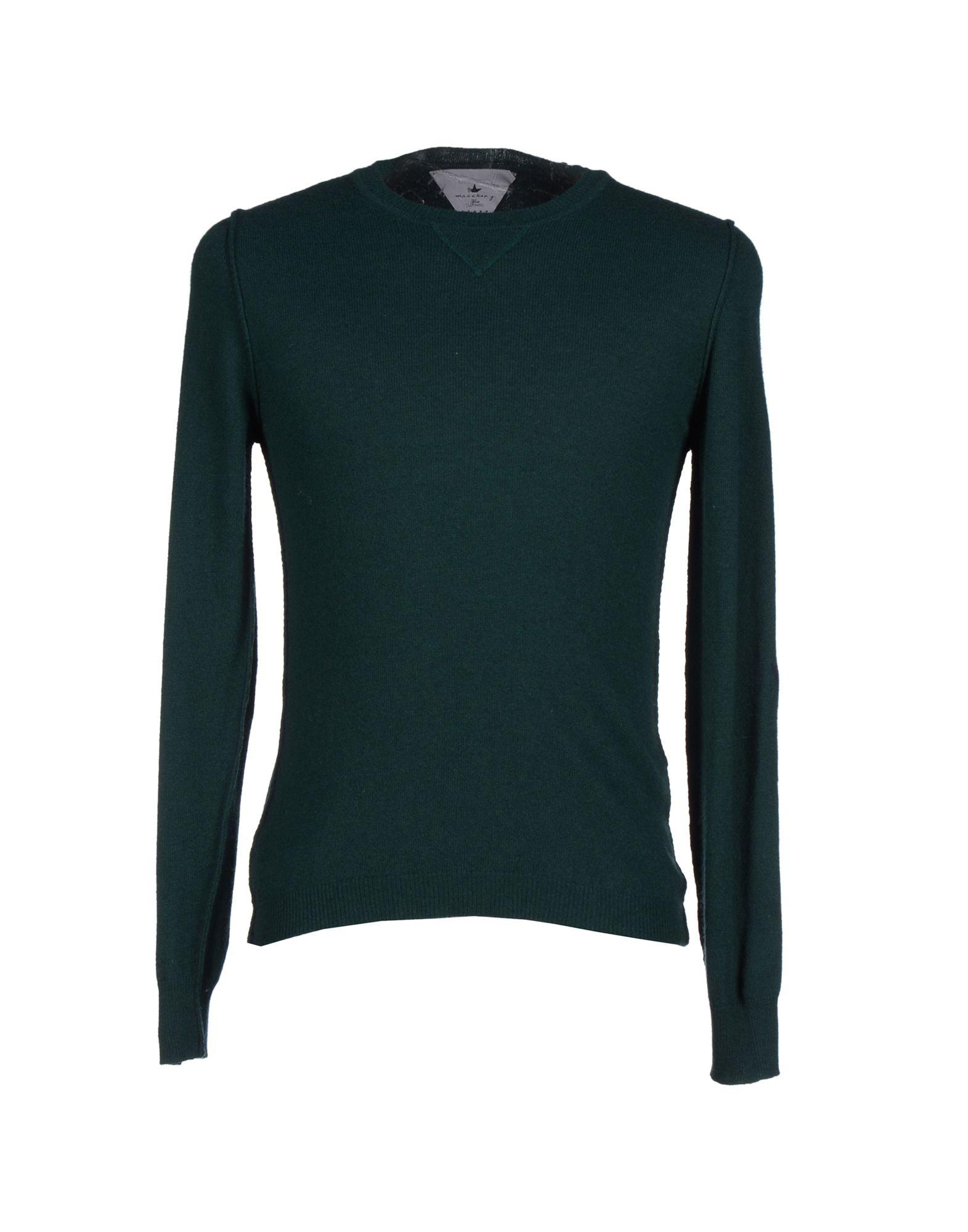 Pullover Macchia J Donna - Acquista online su