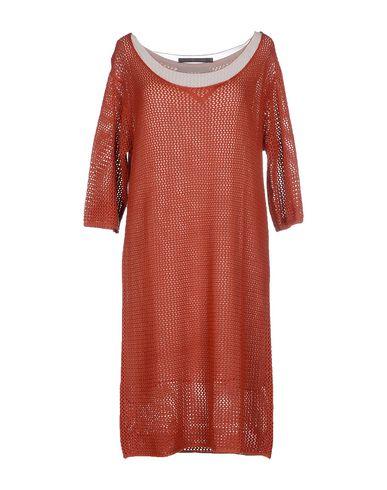 19.70 NINETEEN SEVENTY - Short dress