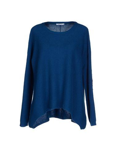 BEAYUKMUI Cashmere Blend in Pastel Blue