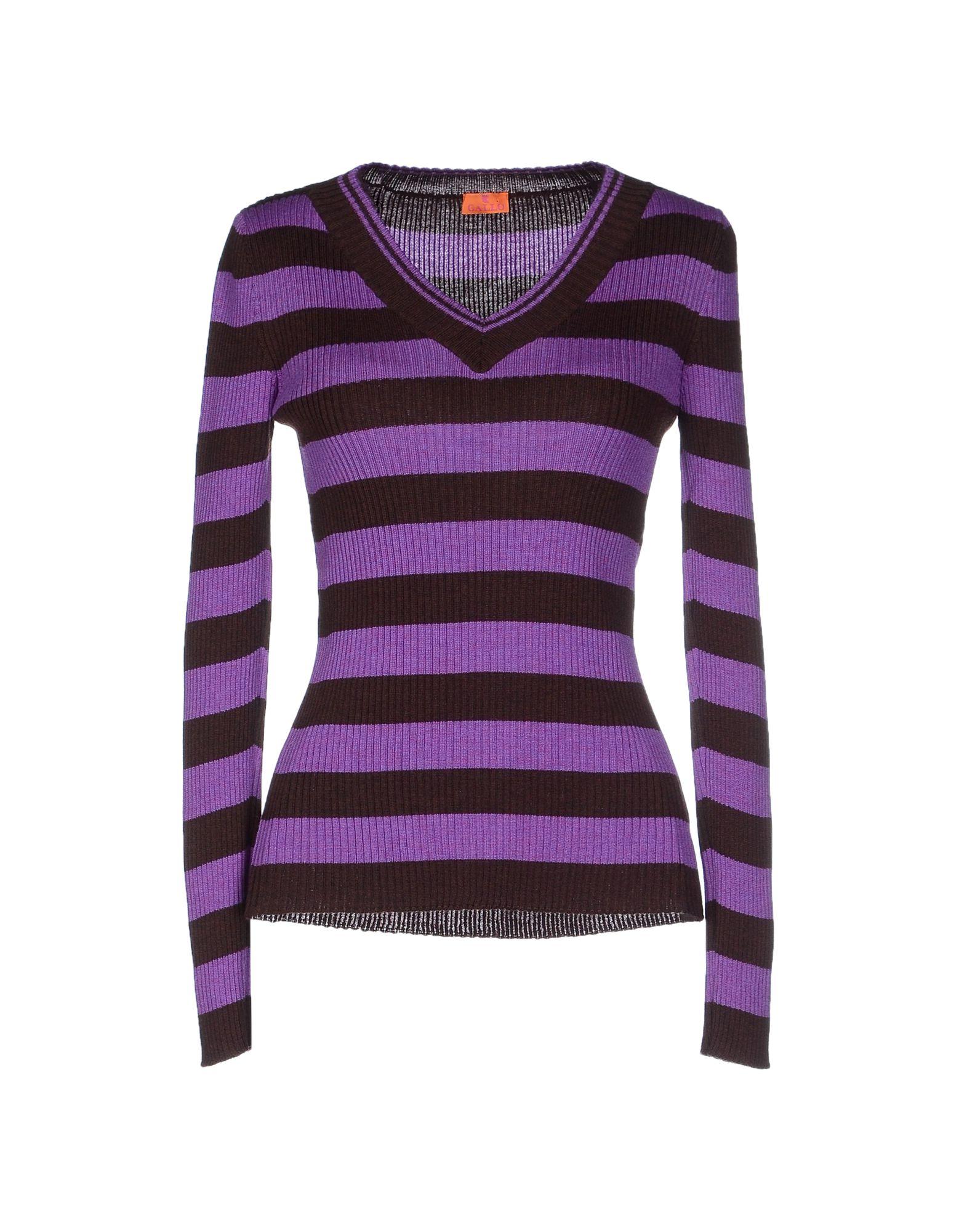 Pullover Gallo Donna - Acquista online su JmBVevbF