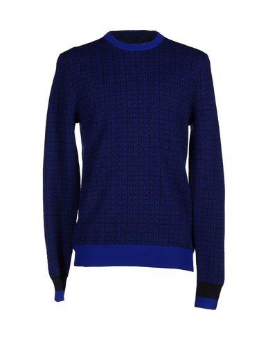 HARDY AMIES Sweater in Blue