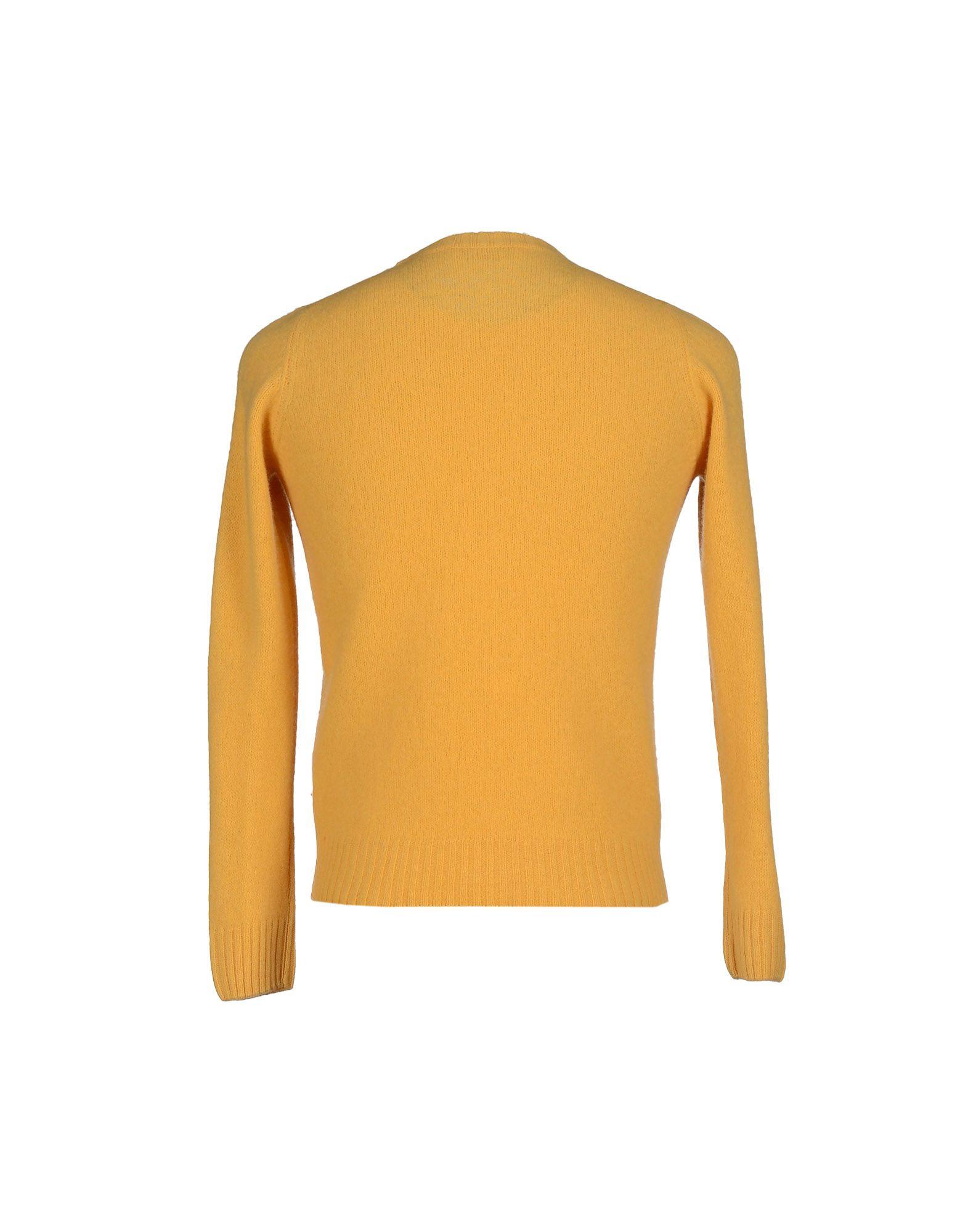 Pullover Della Della Pullover Ciana Uomo - 39570562GI a1c8f3