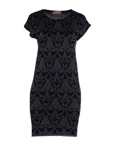 DRESSES - Short dresses Jeordie's 3BUvCyAD