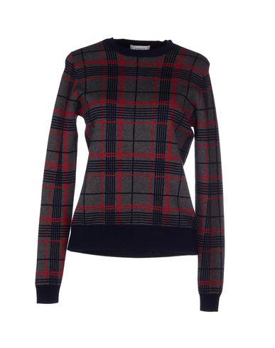 Ports 1961 Sweater, Grey