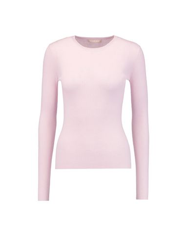 Michael Kors Cashmere Blend   Sweaters And Sweatshirts D by Michael Kors