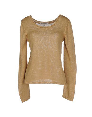 salg online billig World Fashion Jersey salg for salg kjapp levering priser billig online for salg nettbutikk LOB7TvuK7