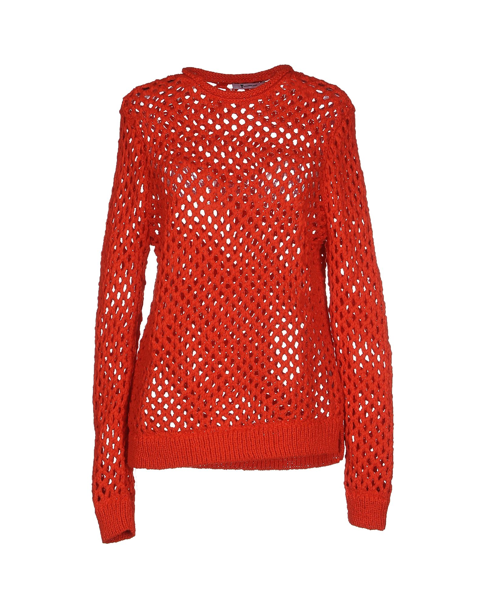 Pullover T By Alexander Wang Donna - Acquista online su