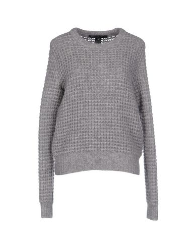 By Pullover Jacobs Marc Marc Pullover qwzzvtX4Z