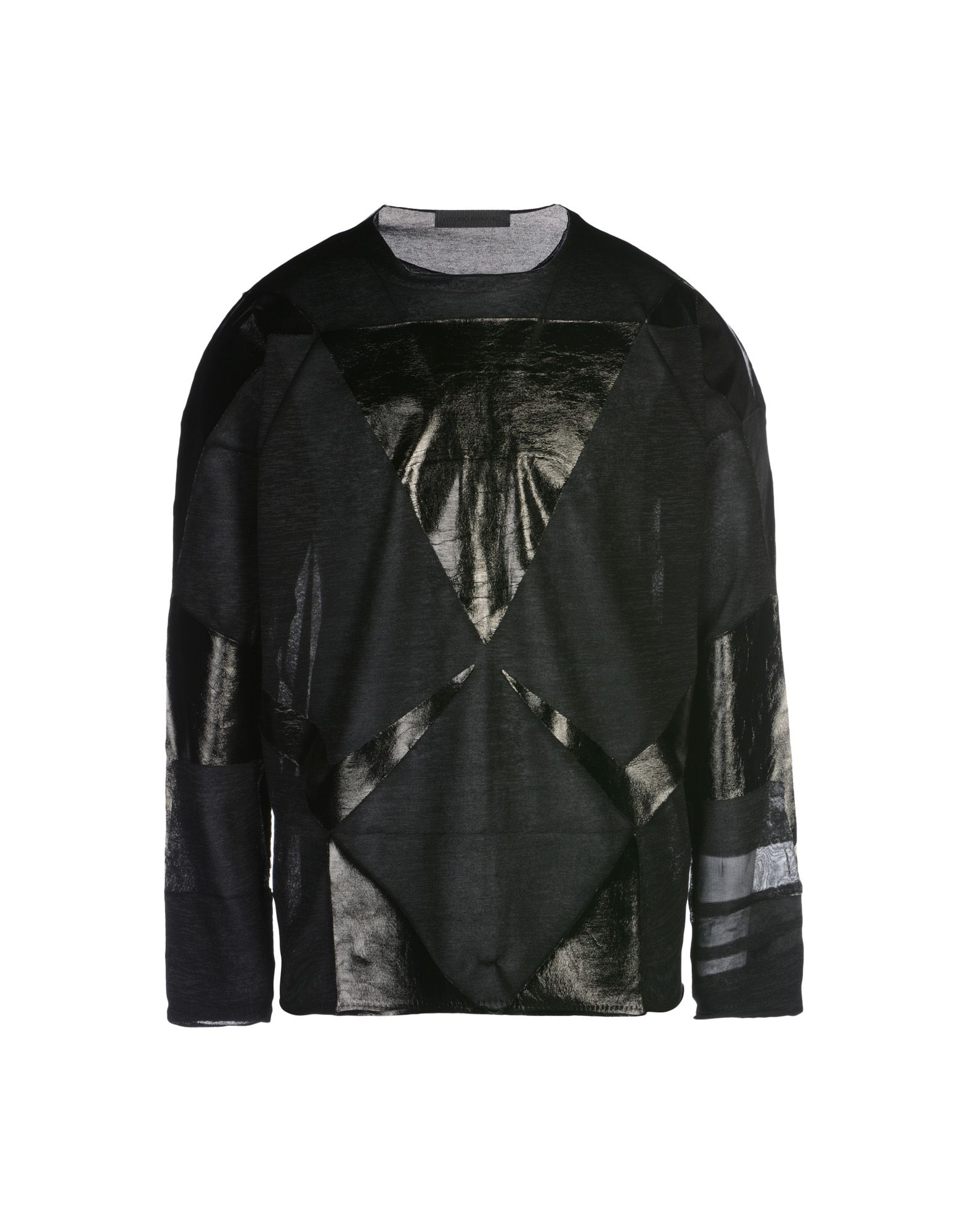 Pullover Vittorio Branchizio Uomo - Acquista online su