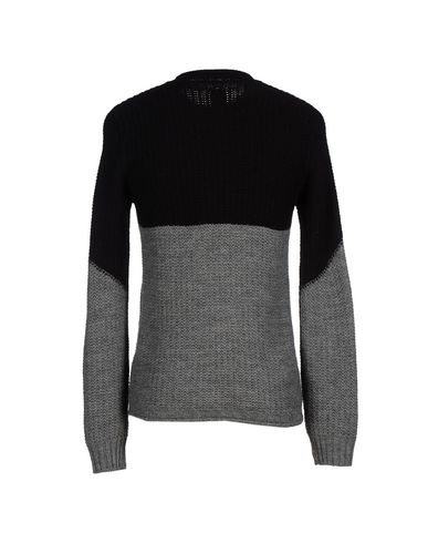Skjorte Jersey billig salg footlocker TlVHf6xE7