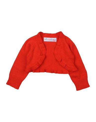 704ab4975 Agatha Ruiz De La Prada Baby Shrug Girl 0-24 months online on YOOX ...