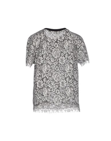 SUPERTRASH Blusa