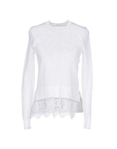 Erdem Sweater   Sweaters And Sweatshirts D by Erdem
