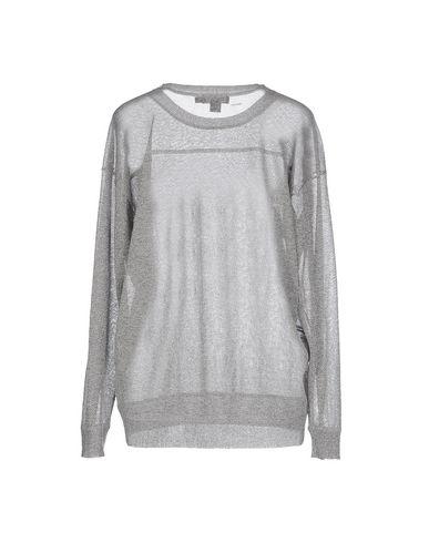 Kostenloser Versand Online DKNY Pullover Verkauf Besuchen Sie Neu Rabatt Günstigen Preis Kaufen Billig 2018 Neu Verkauf Brand New Unisex vvBGSZQ