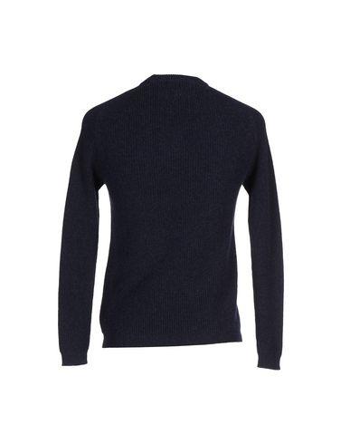 ARMANI JEANS Pullover Verkauf Online-Shopping Freiheit Genießen Ebay Online Rabatt Billig tybY6