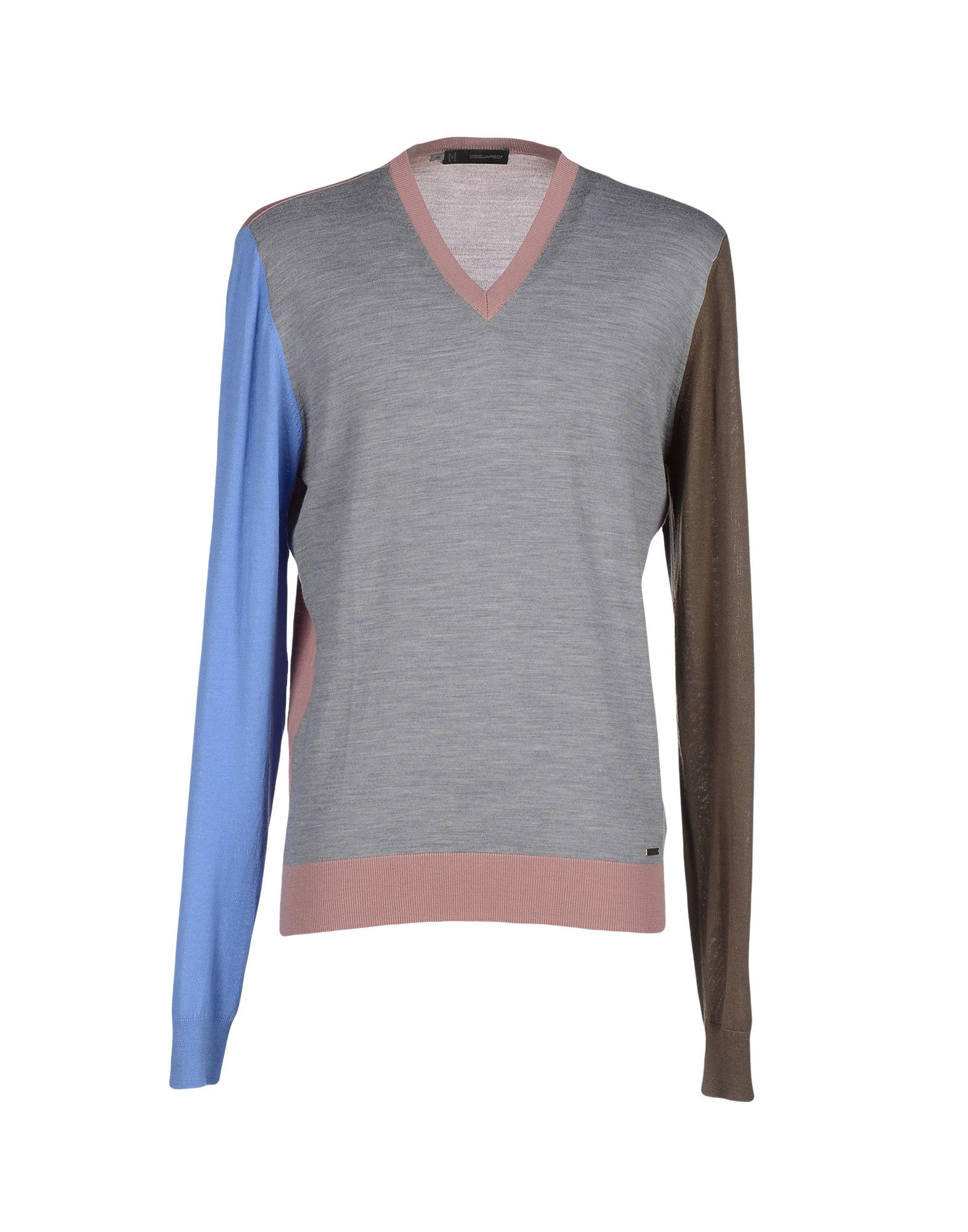 Pullover Dsquared2 Donna - Acquista online su