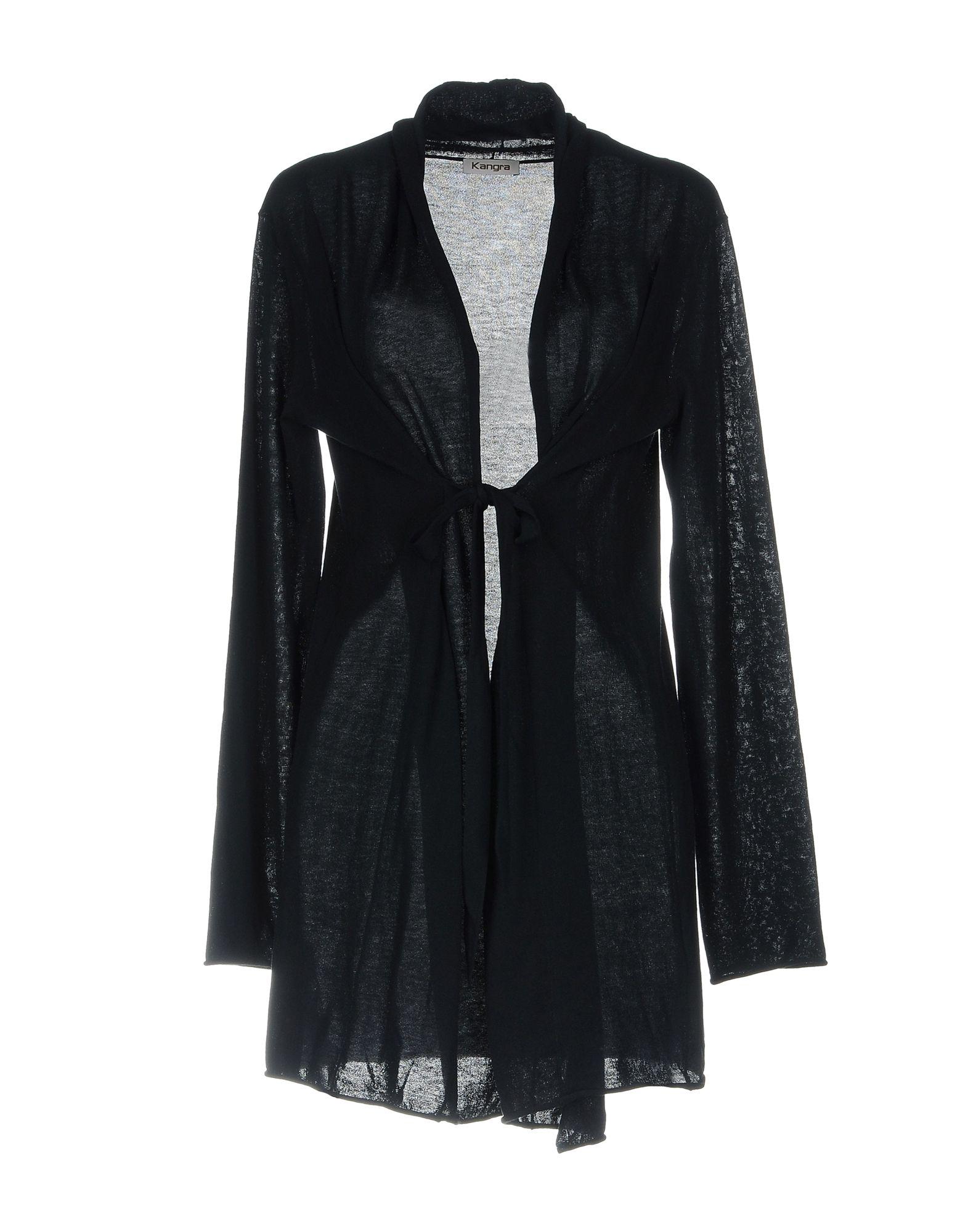 Cardigan Kangra Cashmere Donna - Acquista online su AjoFQrNa