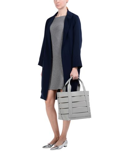 Ansicht für Verkauf Räumung Real 8 Enges Kleid Beste Preise günstig online BGfRz4
