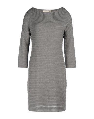 Erkunden 8 Enges Kleid Preiswerter Laden j6VafhE