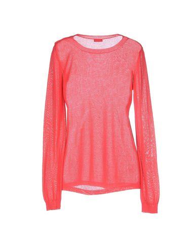 ZANONE Pullover Ausverkauf Shop für jwWr0zzX2