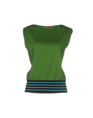 mote stil online klaring priser Gallo Jersey liker shopping billig salg ekstremt dwFs4