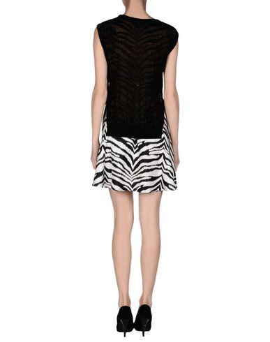 Günstige durchsuchen EMANUEL UNGARO Kurzes Kleid Günstiges Wiki Online Günstige Qualität Wirklich günstig online Outlet Tolle Angebote w24jN5J
