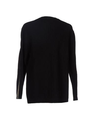 PIERRE BALMAIN Pullover Neueste Günstig Online Gut Verkaufen Billig Gutes Verkauf Exklusive Online Erkunden Günstigen Preis cgVAw6JyX