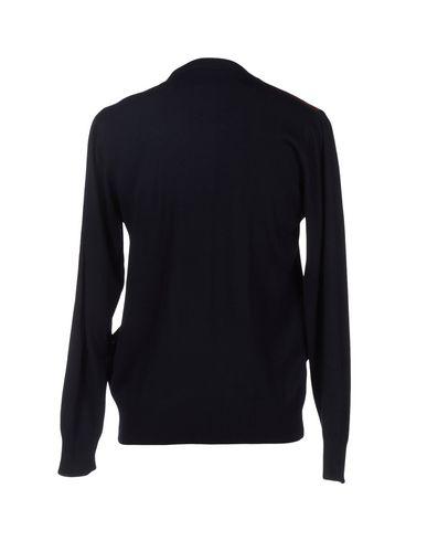 CLAUDIO CAMPIONE Pullover Auslass Heißen Verkauf Schnelle Lieferung Verkauf Online Besuchen Neue Billige Amazon yd0rdDl