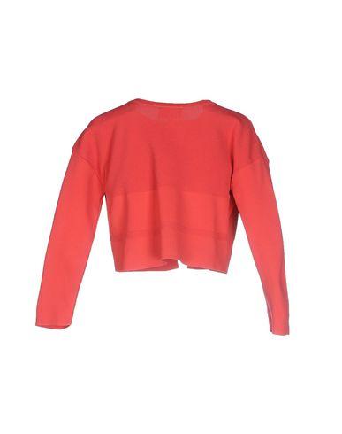 billig salg butikk Emporio Armani Cardigan nye stiler online YtJfkMdN
