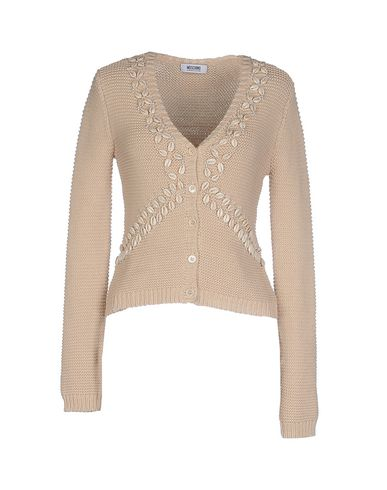 MOSCHINO CHEAP AND CHIC - Cardigan