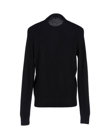 uttak 2014 nye Billig billig online Lanvin Jersey fabrikkutsalg for salg 6XIseQI
