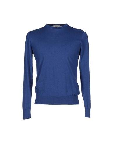 Pullovers Homme Yoox Sur Pullover Geox 39625905pu 8qwwAxEfg