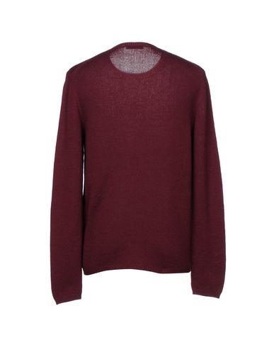 butikkens tilbud kjøpe online outlet Prada Jersey klaring 100% opprinnelige ZYhlrOAI