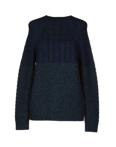 PROENZA SCHOULER Pullover