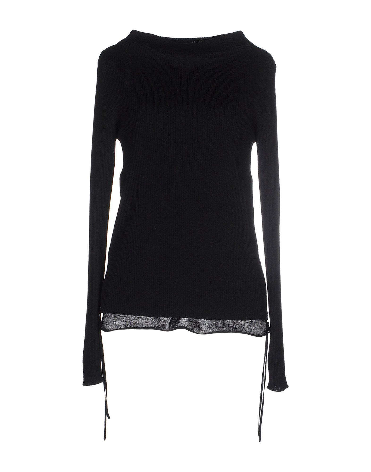 Pullover Pierantonio Gaspari Donna - Acquista online su YlTSc