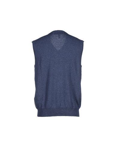 Armani Jeans Jersey klaring online utsikt uttak 2014 gratis frakt CEST os8nX1