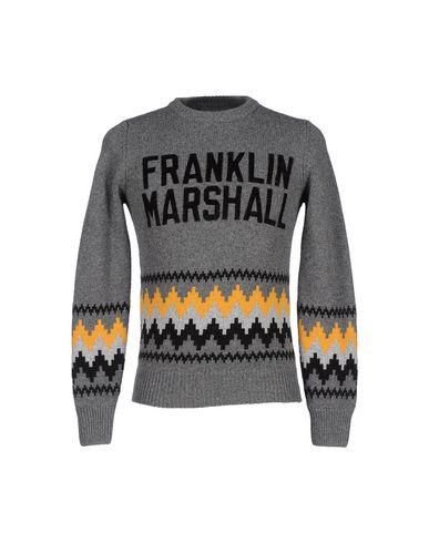 FRANKLIN & MARSHALL Jersey