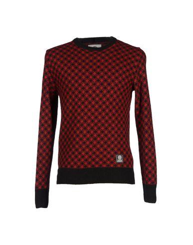 FRANKLIN & MARSHALL Pullover Günstig Kaufen Angebot Guenstige BL6gdOFJJo