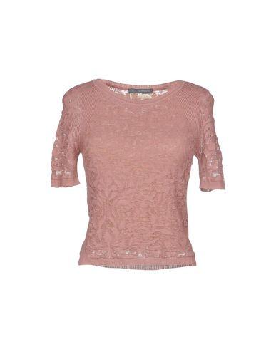 Alberta Ferretti Sweater   Sweaters And Sweatshirts D by Alberta Ferretti