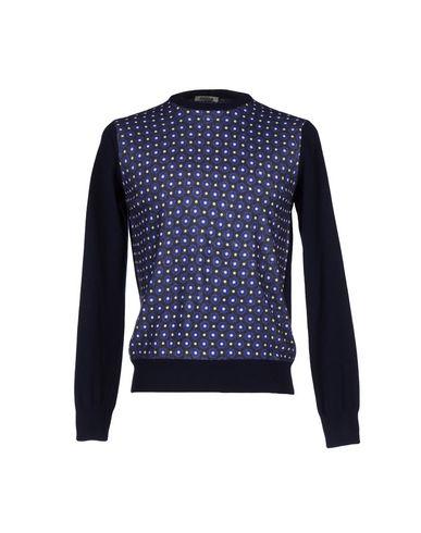 Shop Für Günstige Online RODA Pullover Billig Verkauf Manchester Billig Verkauf Geschäft Mode-Stil Zu Verkaufen Günstig Kaufen Mit Mastercard Y14N0xbh