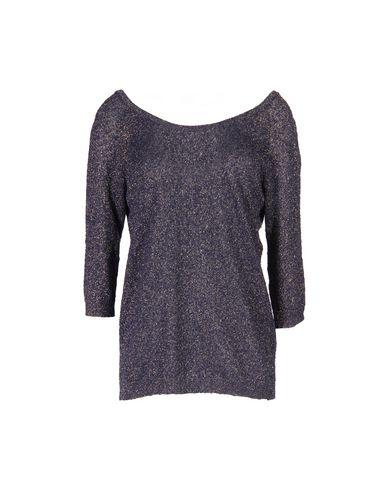 MARIE-SIXTINE - Sweater