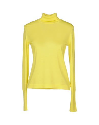 Weekend Max Mara Turtleneck   Sweaters And Sweatshirts by Weekend Max Mara