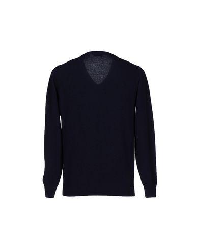 Rossopuro Jersey klaring beste kjøpe billig bestselger utløp rekke klaring CEST billig salg rabatter xwICnMNcn