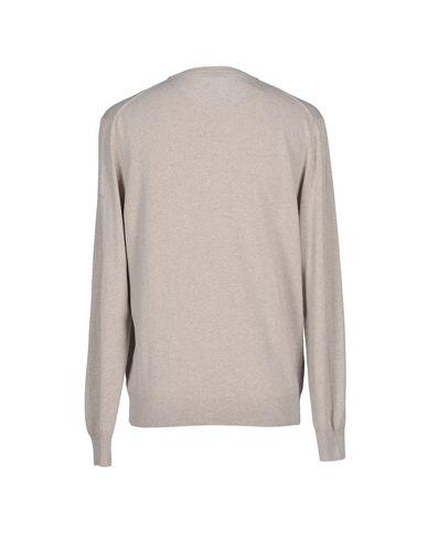 FILIPPO DE LAURENTIIS Pullover Limitierte Auflage Online-Verkauf GZ6AIt