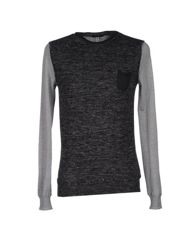 Newest KNITWEAR - Jumpers +39 Masq Sale Pay With Paypal Outlet Shop Buy Online Deals Cheap Price GiIwFl9z