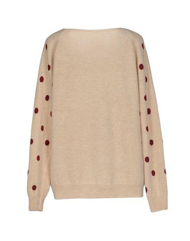 MANILA GRACE Pullover Kostenloser Versand Neu Kauf Verkauf Niedrigster Preis Neuer preiswerter Preis Kaufen Sie preiswerten Kauf JM29gWd
