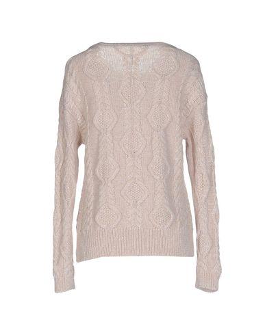 MANILA GRACE Pullover