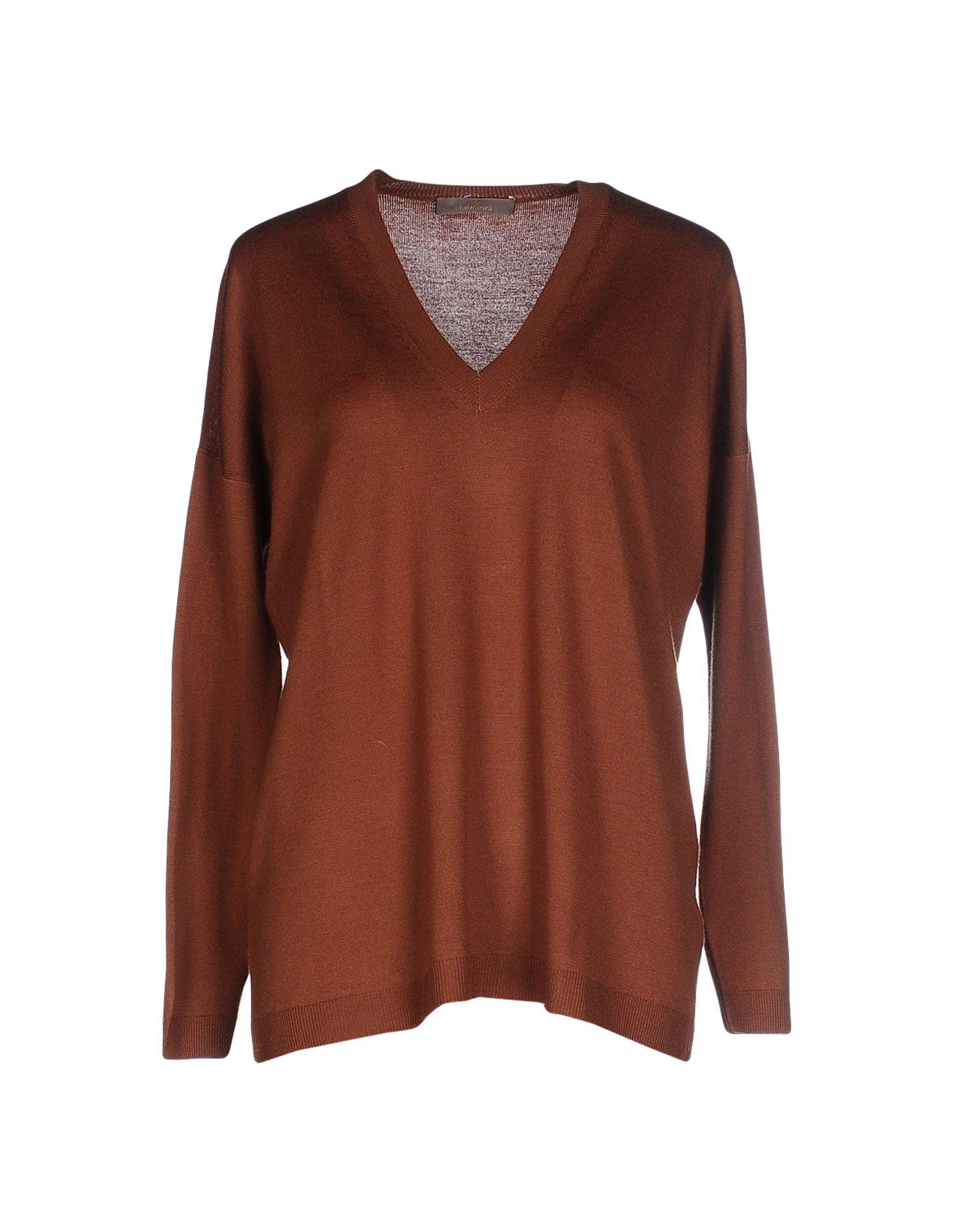 Pullover Cruciani Donna - Acquista online su gnP9Z6